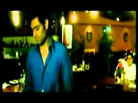 Woh Lamhe (2006) Tu Jo Nahin Hai Song BY Praveen