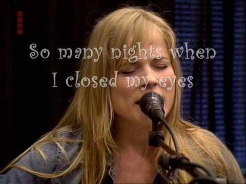 Ilse De Lange - You Are The Dream