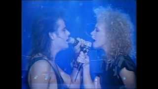 Watch Starmania Monopolis dans Les Villes De Lan 2000 video
