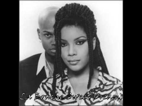 La Bouche - Sweet Dreams Music Videos