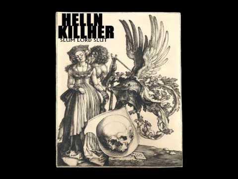 HELLN KILLER - 09 - Under The Skirt