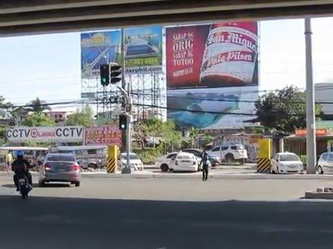 Indonesia bb at Naia Rd.