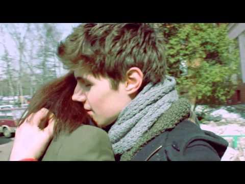 Короткометражный фильм Весна