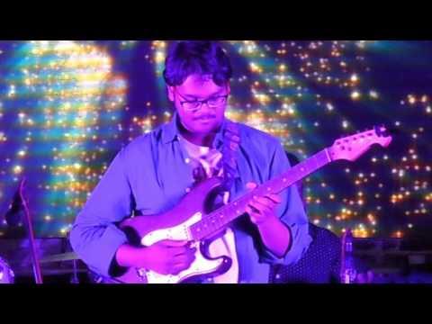 A Medley Of 'chura Liya Hai',  'dil Kya Kare' & 'gulabi Ankhen' By Vipul