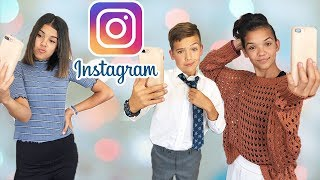 WHO takes BEST CELEBRITY Instagram PHOTO?  **Celebrity Guest**
