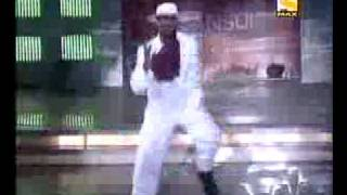 prabhudeva dance