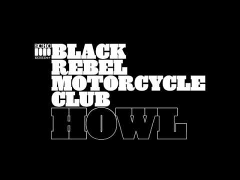 Black Rebel Motorcycle Club - Devil