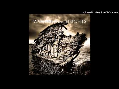 Wuthering Heights - Weather The Storm[+Lyrics]