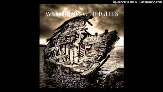 Watch Wuthering Heights Weather The Storm video