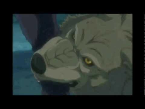 Animation - Paradise Seekers - Wolf'-s Rain video - Fanpop