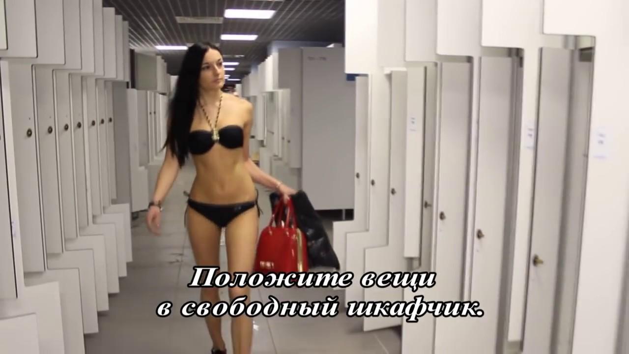 Порно в минске 6 фотография