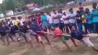 Aurudu Kaba Adima 2018
