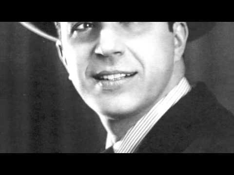Carlos Gardel - Malena
