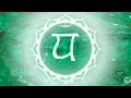 Youtube Thumbnail Reiki for Heart Chakra | Balance for the Fourth Chakra | Anahata Energy Healing