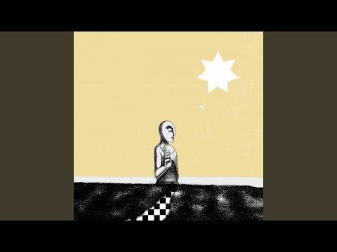 Download Bank of the River feat. Elda Suryani Mp4 baru