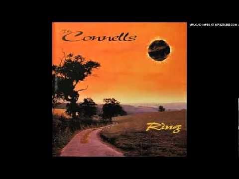 Connells - Spiral