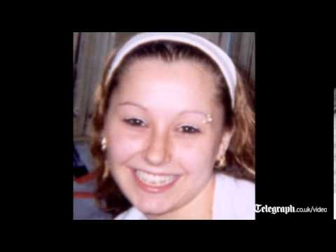 Ohio abduction: Amanda Berry
