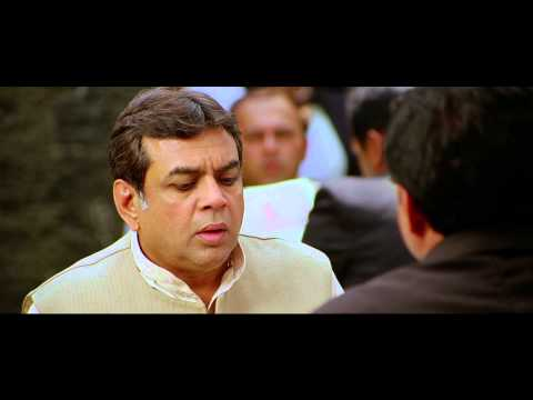OMG Oh My God - Official Trailer - Akshay Kumar and Paresh Rawal...
