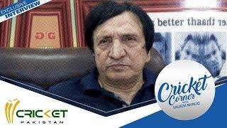 Mickey Arthur has ruined Pakistan cricket: Abdul Qadir