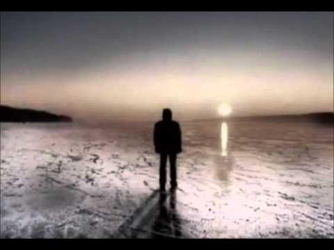 Robbie Williams - My Way ★♥ இڿڰۣ-ڰۣ★