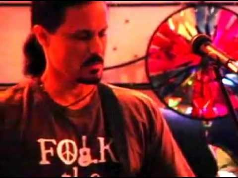 Florida Music Event Video - Andrew Bayuk - Bullshit