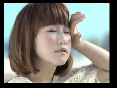 Ryutaro Makino - Youth Beautiful Day(Jingle OST. Iklan POCARI SWEAT)