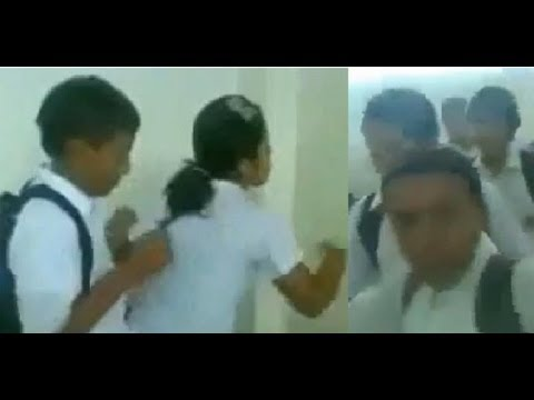 Video Adegan Intim Siswa SMA  Sumenep Beredar Lagi