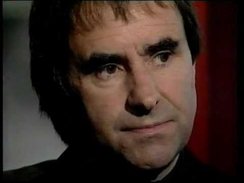 Chris De Burgh - A New Star In Heaven Tonight