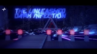 [DM] JohnY vol. X - ☣ The Unleashed Dark Infection ☣[Reupload]