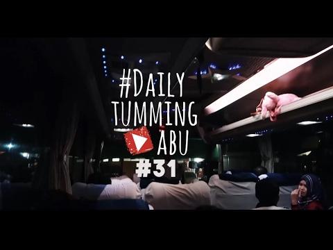 Majene - Daily Tumming Abu #31