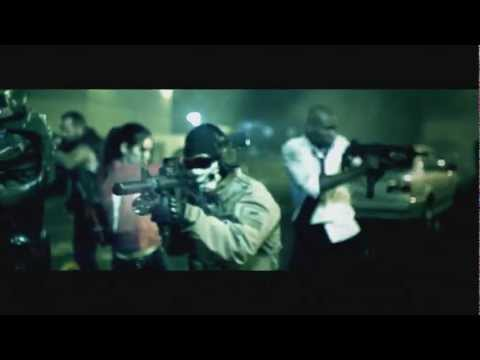 Airsoft GI - Left 4 Dead Fan Film