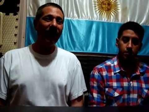 ASCENSO CON ESTILO  - Red Digital Argentina 365