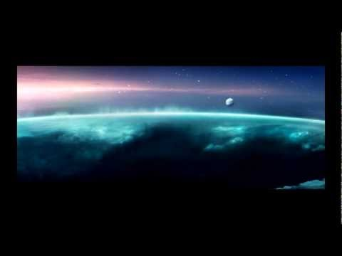 Widek - Aurora Borealis (feat. Sithu Aye & Plini)