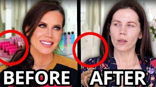 Proof Jeffree Star and Tati might now be in a feud