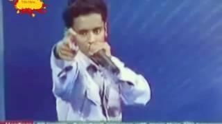 Funny video by lebu molla