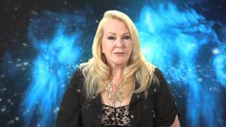 June 2011 Horoscope - Virgo