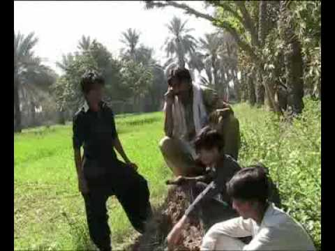Dosti sindhi movie part 1