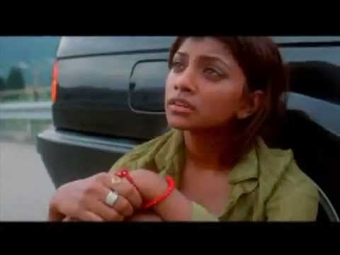 Thi Meri Dastan Teri Is Baat Ne- Full Song (Movie:KALYUG-2005...