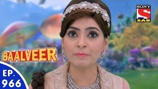 Baal Veer - बालवीर - Episode 966 - 21st April, 2016