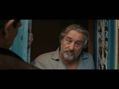 Cose nostre – Malavita – Teaser trailer Ufficiale HD ITA (AlwaysCinema)