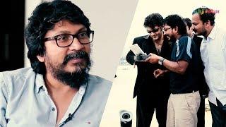 #10YearsOfBILLA | Vishnuvardhan On Crafting The Most Classy THALA Film Yet