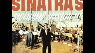 Watch Frank Sinatra Sposin video