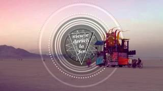 Steppi K. - ADRIFT [Free Download]
