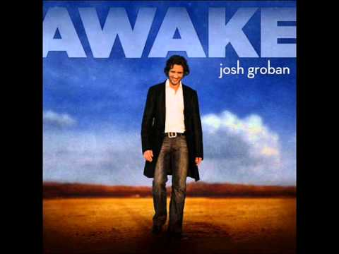 Josh Groban - Now Or Never