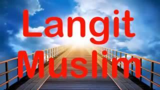 Hajatan Pernikahan Menurut Hukum Islam, DR. Khalid Basalamah,MA