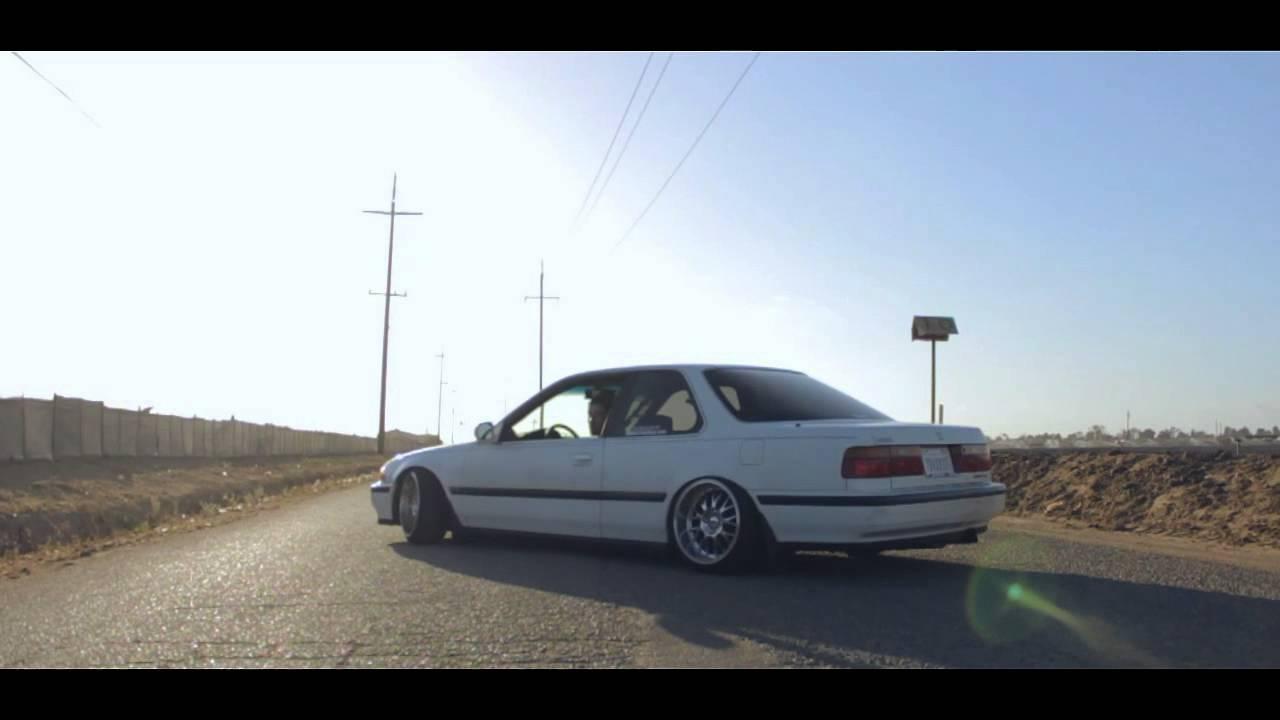 Robert's Cb7 Coupe | Teaser