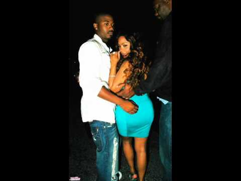 RAY-J - I LIKE TO TRICK  rmx ft (LIL KIM , TRiLEON) 2011