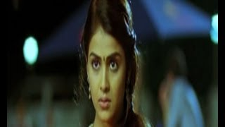Naa Ishtam - Naa Ishtam Latest Theatrical Trailer - Rana - Genelia