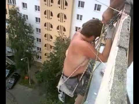 porno-s-promishlennimi-alpinistami