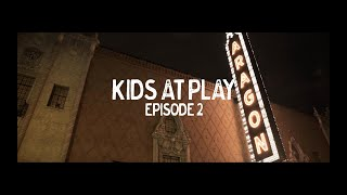 Louis The Child Kids At Play Episode 2